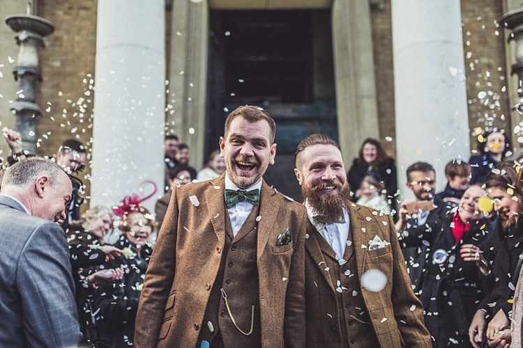 stylish-winter-gay-wedding-with-grooms-in-tweed-1-750x500.jpg