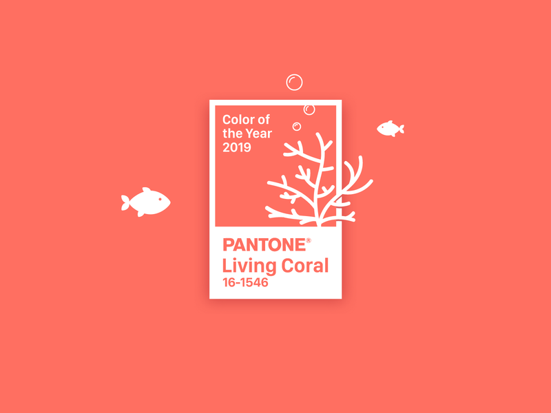 pantone2019livingcoral-by-vd-1600x1200px_2x.png