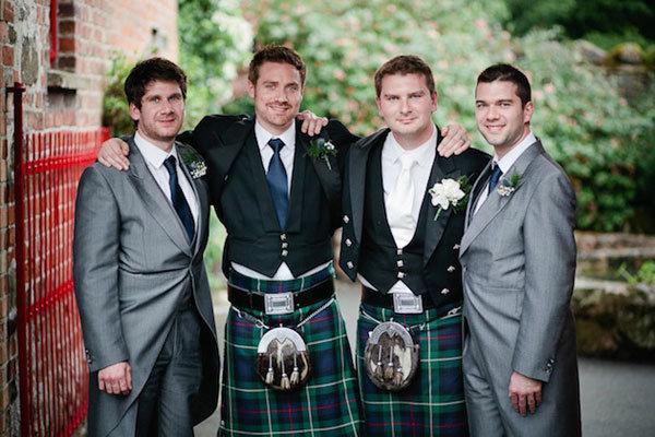 irish-wedding-4.jpg