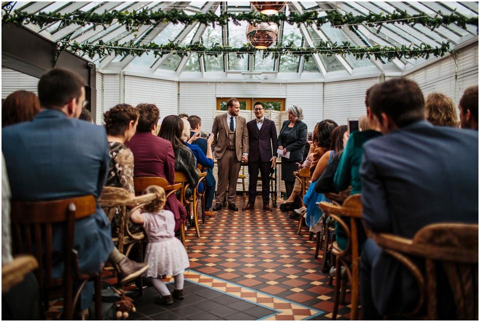 Gay_Wedding_Blog_Matt_Simm_The_Faversham_Wedding_00017.jpg