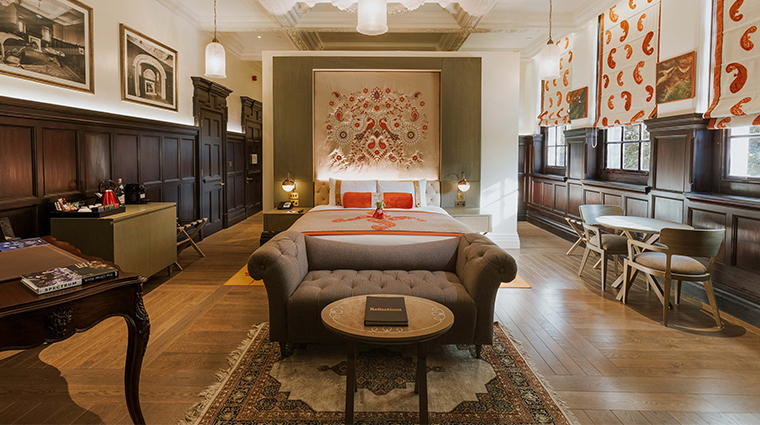 the-lalit-london-room-wide-new.jpg