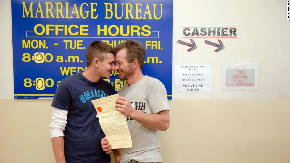 140614152429-01-same-sex-marriage-0614-horizontal-large-gallery.jpg