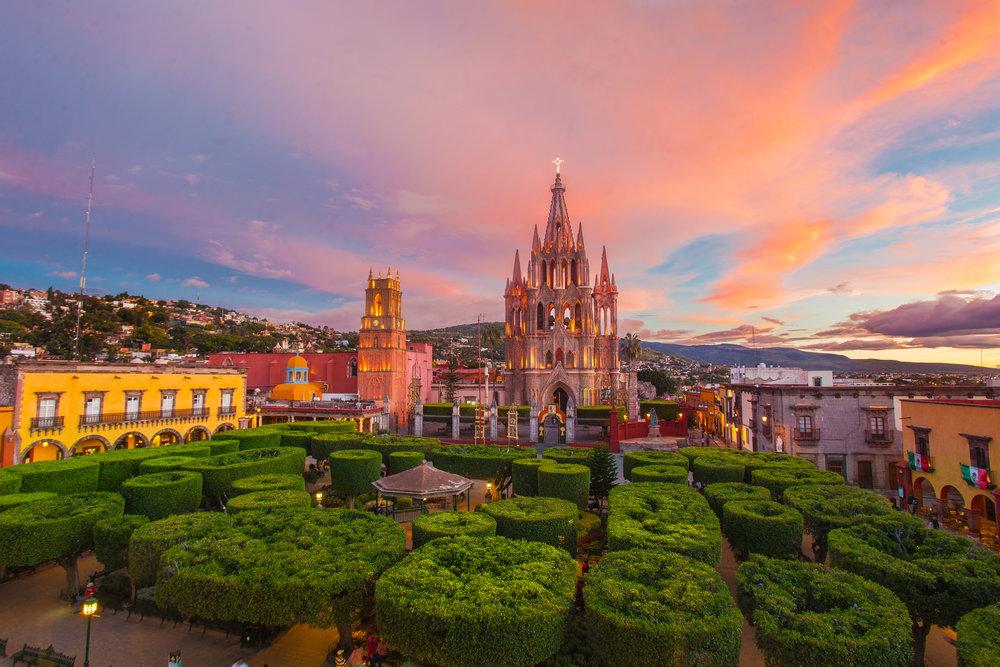 Jardin Principal 2 - San Miguel de Allende.jpg