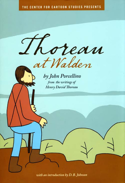Thoreau_At_Walden_001