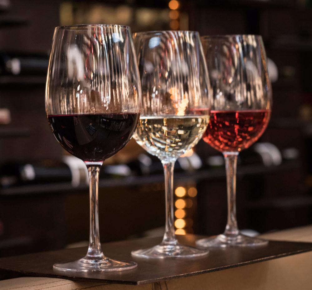 wine tasting image 1.jpg