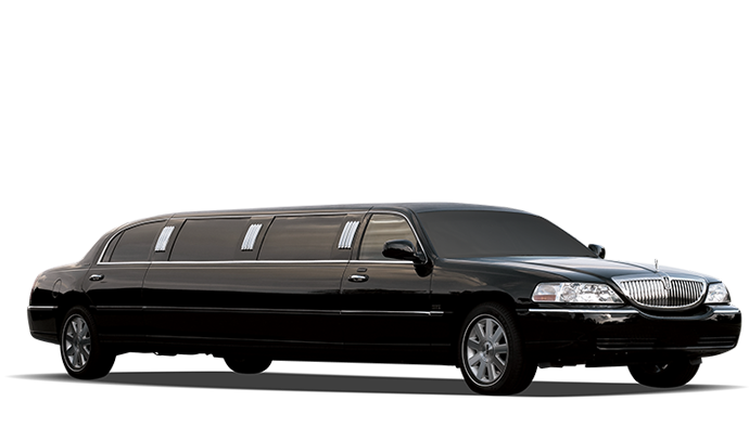 limo trans.png