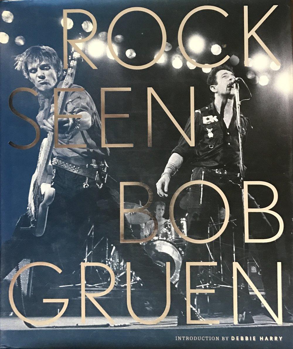 ilonBook_BobGruen_RockSeen.jpg