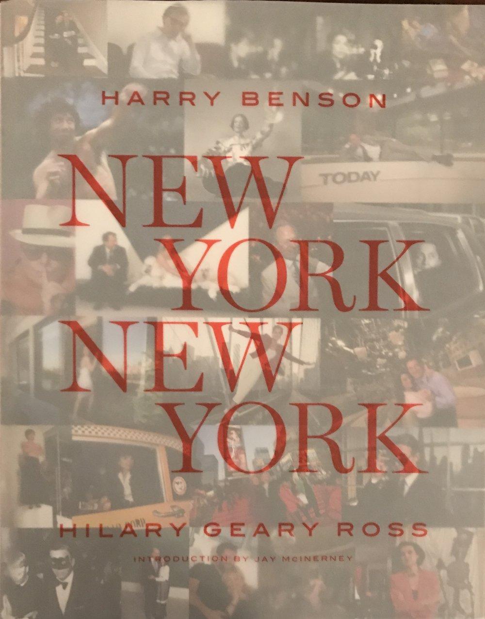 ilonBook_HarryBenson_NewYorkNewYork.jpg