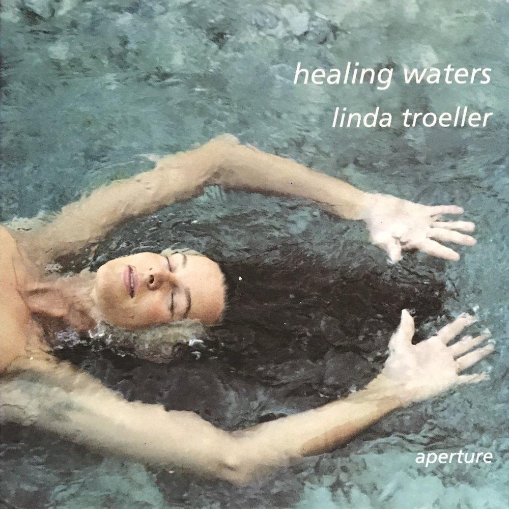ilonBook_LindaTroeller_HealingWaters.jpg