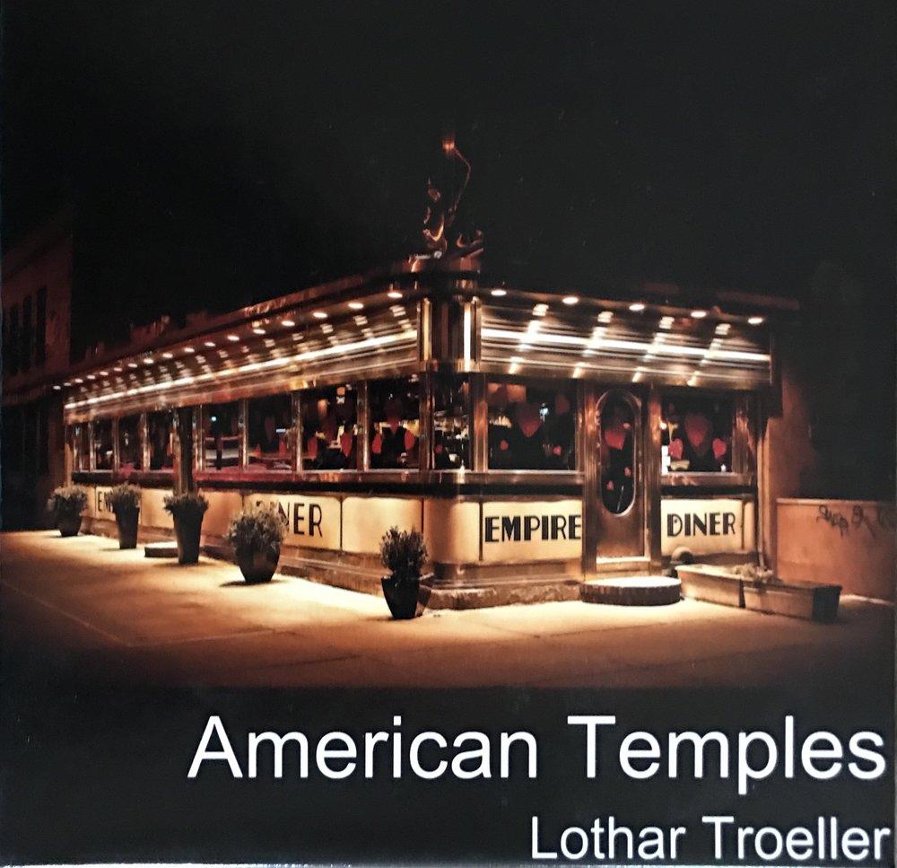 ilonBook_LotharTroeller_AmericanTemples.jpg