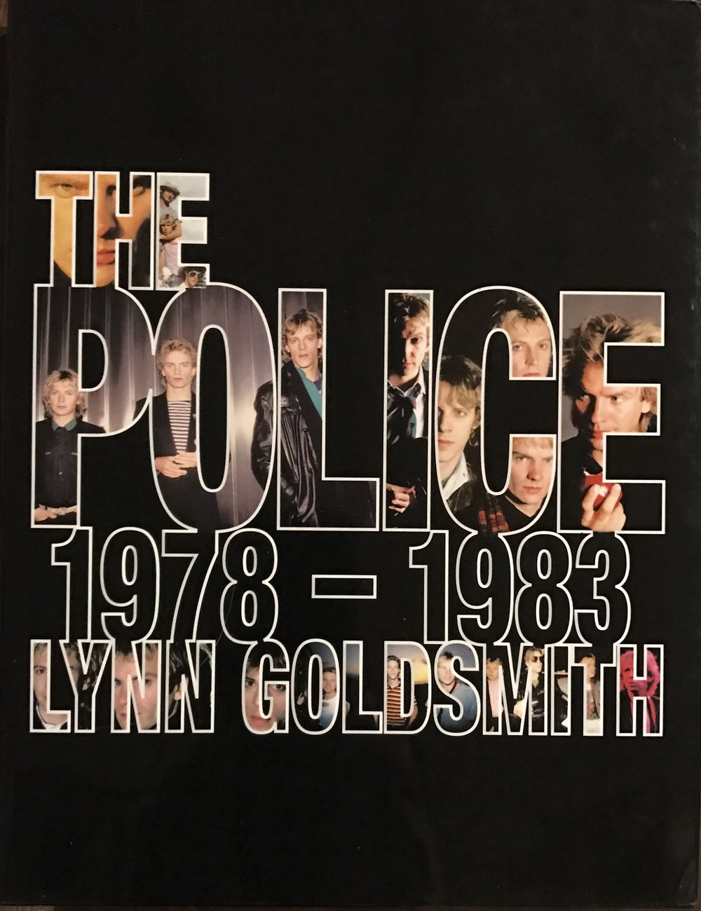 ilonBook_LynnGoldsmith_ThePolice.jpg