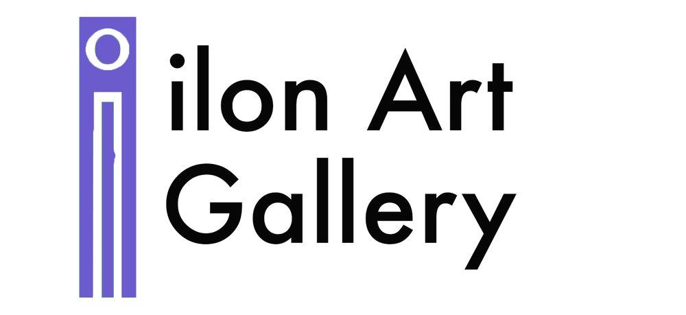 ilon Ary Gallery.jpg
