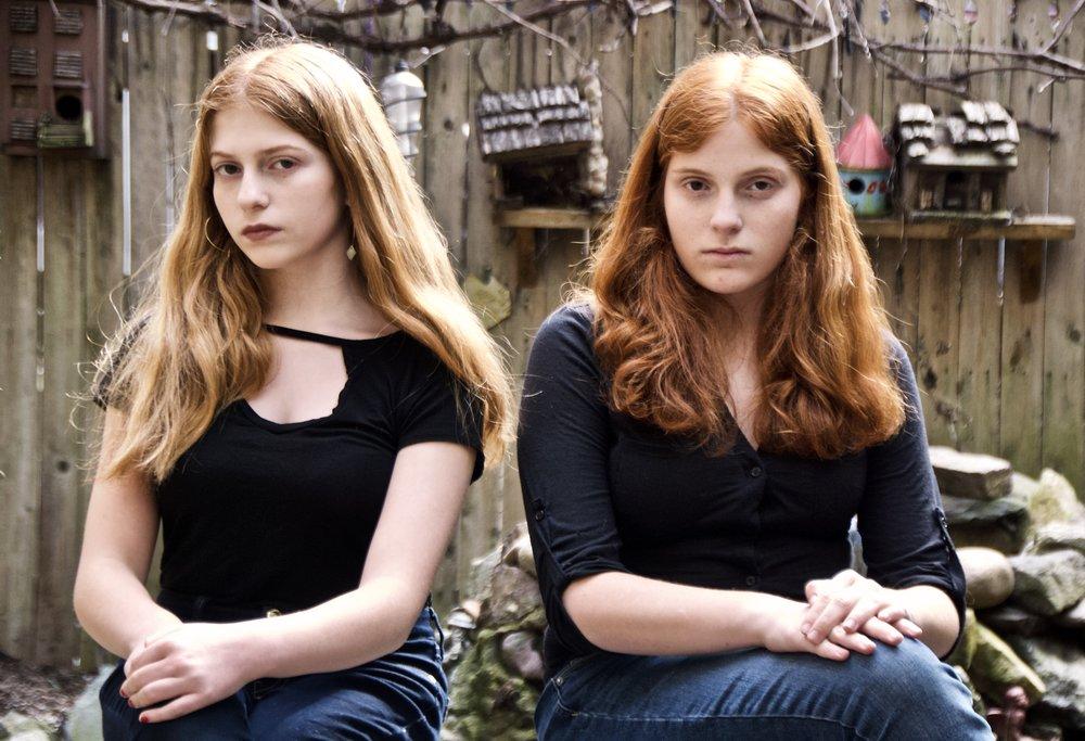 RubenNatalSanMiguel_TwinsWaterfall.jpeg