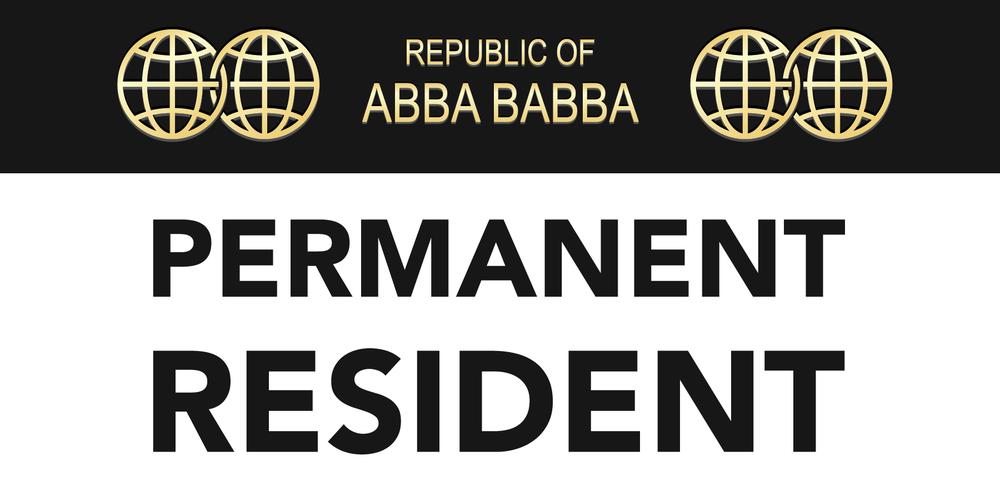 ABBA BABBA SUB MAP-02.png