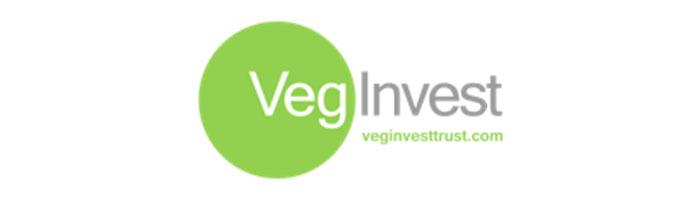 veginvest.jpg