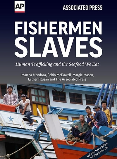 ap fishermen slaves.jpg