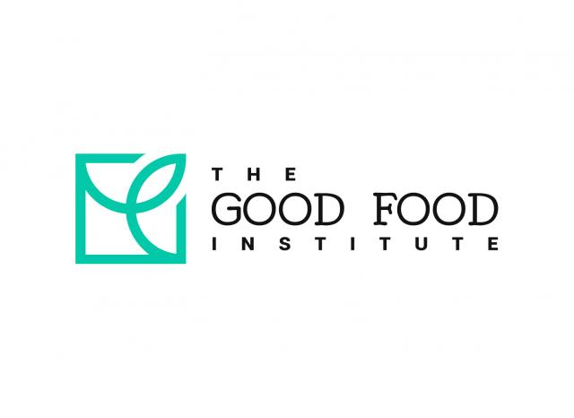 LEARN HOW AND WHY NEW WAVE FOODS IS DISRUPTING THE SHRIMPING INDUSTRY!(GOOD FOOD INSTITUTE, NOVEMBER 2016) -