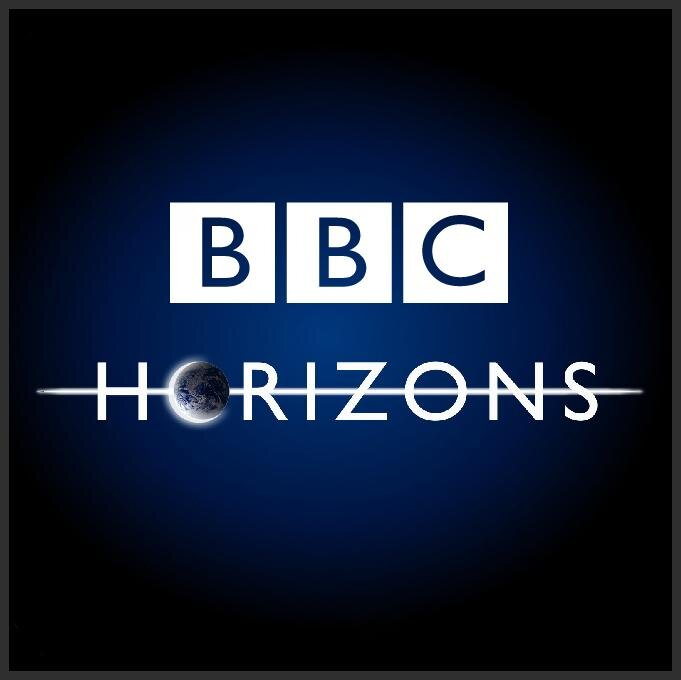 BBC HORIZONS FEATURE ON NEW WAVE FOODS(BBC, OCTOBER 2016) -