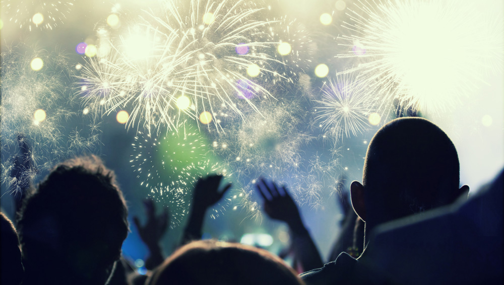 Fireworks496927700.jpg