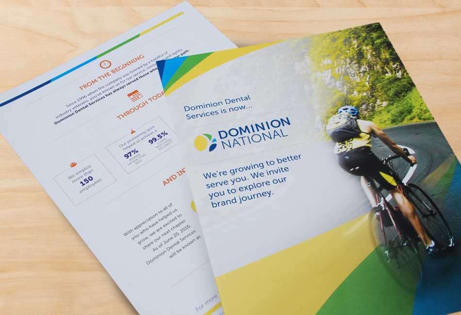 Dominion National Collateral