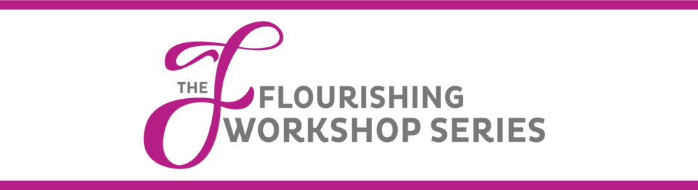 FlourishSeriesMain.png