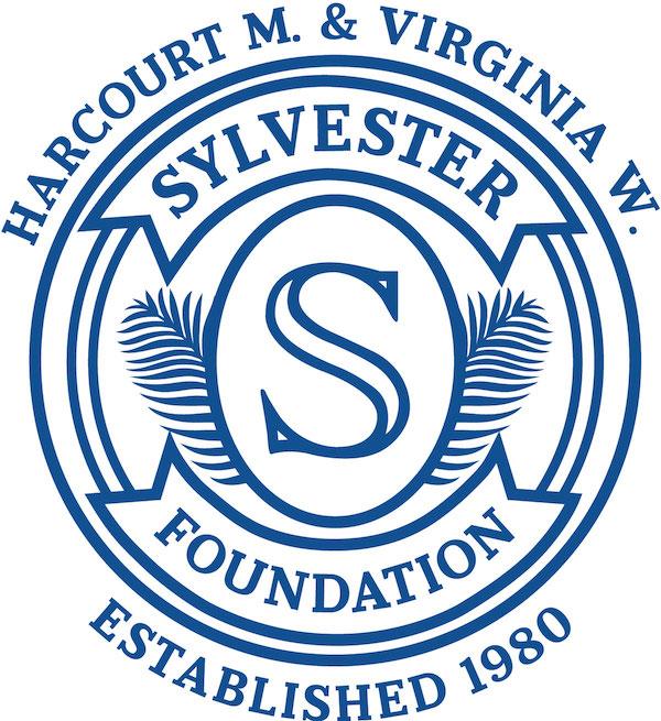 sylvester-foundation-logo small.jpg