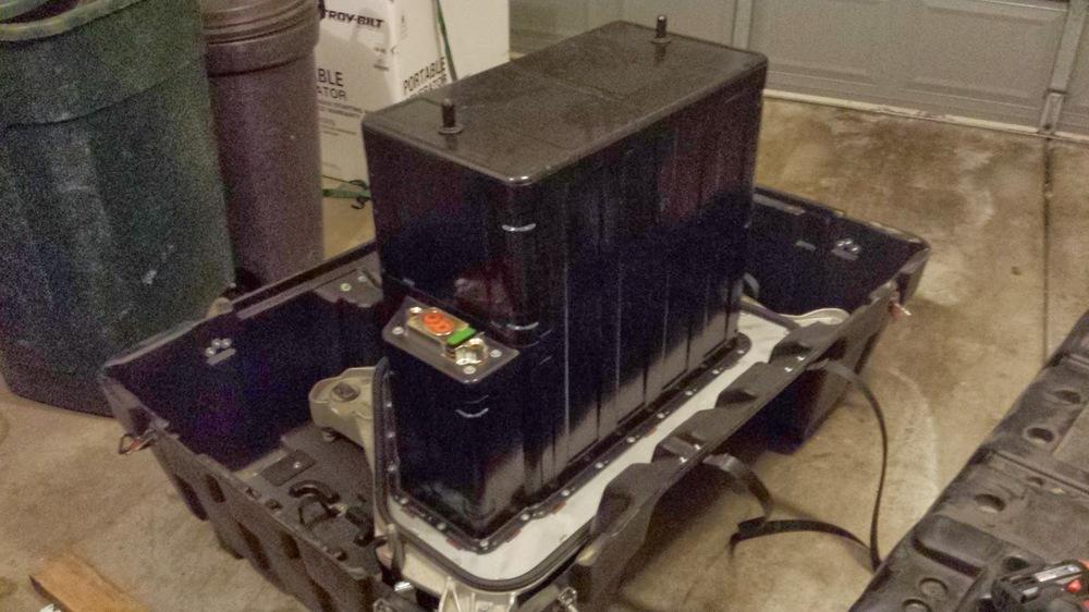 Battery Pack Arrival.jpg