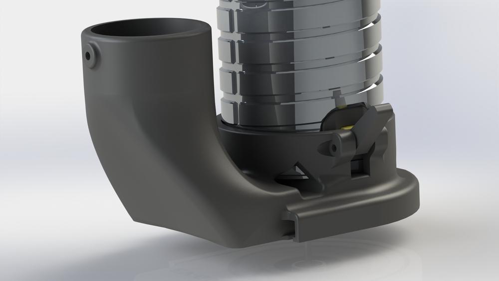 Vacuum Render 13_UP.JPG