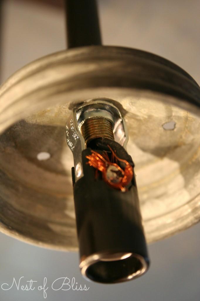 mason-jar-chandelier-5-682x1024.jpg