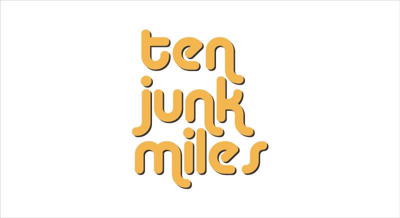 10JM-logo_HH.png