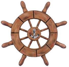 shipsteeringwheel.jpg