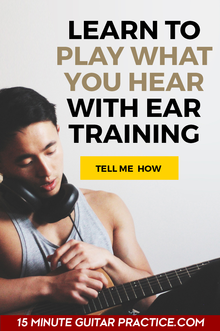 ear-training-pinterest.jpg