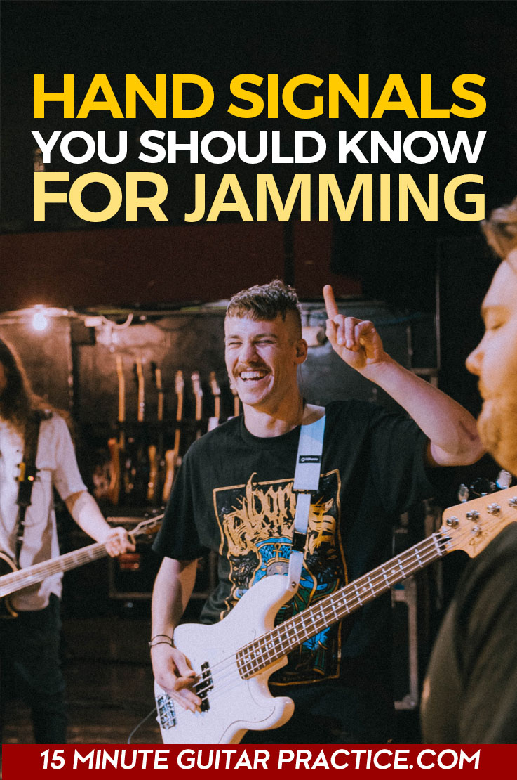 hand-signals-for-jamming.jpg