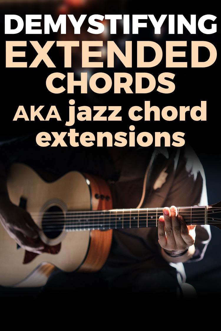 extended-chords-pinterest.jpg