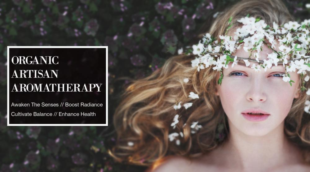 papillon-apothicaire-organic-artisan-aromatherapy.png