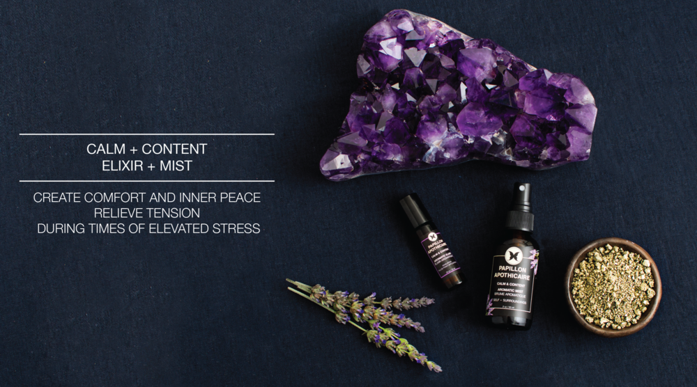 papillon-apothicaire-organic-aromatherapy-calm-and-content-roll-on-and-mist-amethyst-crystal.png