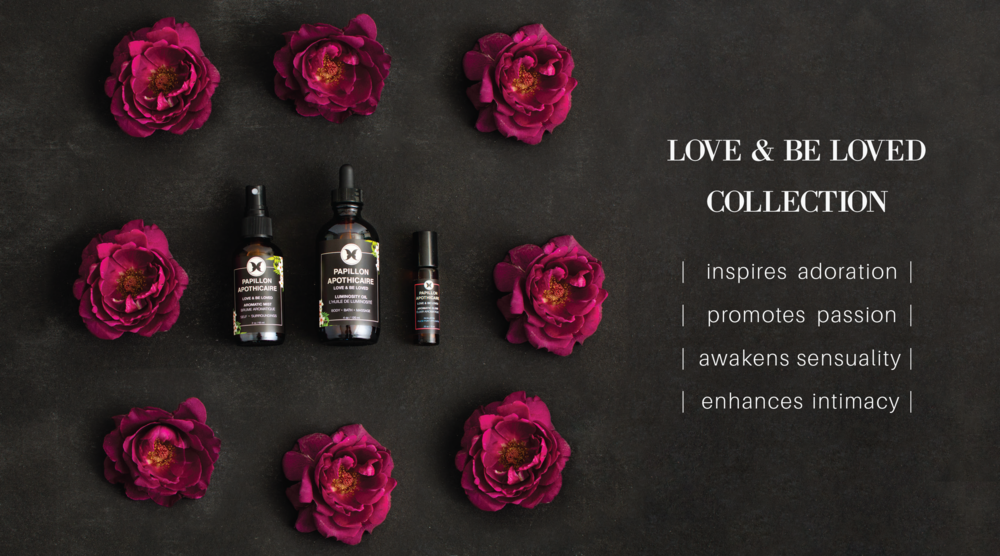 papillon-apothicaire-love-and-be-loved-aphrodisiac-organic-aromatherapy-collection-with-roses.png