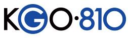 kgo.logo.jpg