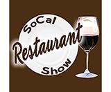 SoCal.logo.jpg