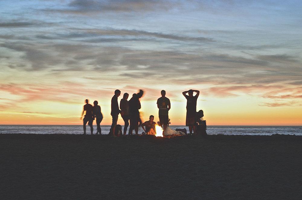 8 điều cần làm ở tuổi 20 để khi 40 không phải hối tiếc