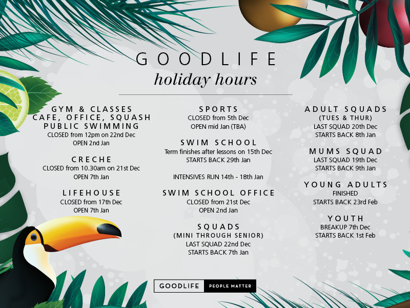 Goodlife Hours-18 Email.jpg