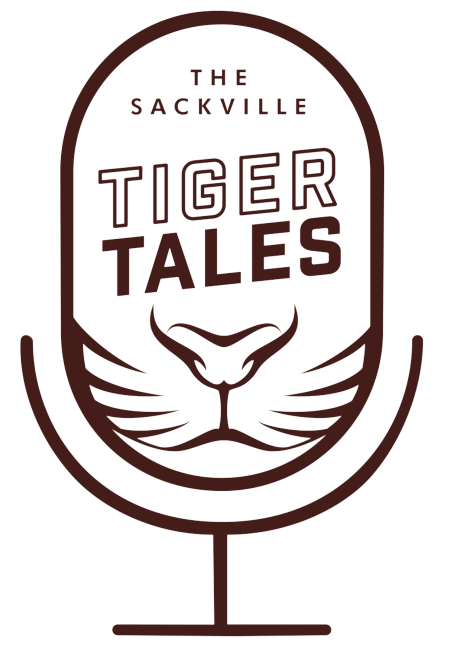 TigerTales_Small.png