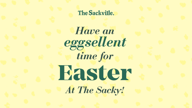 SACKY-EASTER-3-WEB.jpg