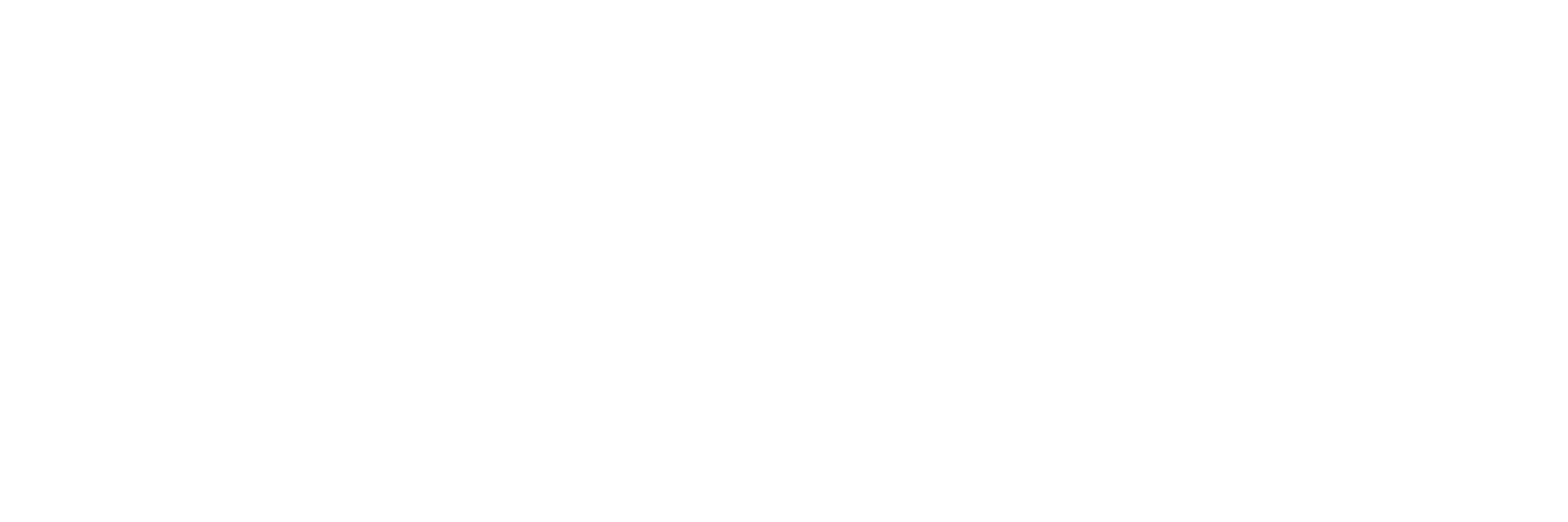 ShyBoy - Vocalist. DJ. Songwriter. Producer. ShyBoy® is a registered trademark.