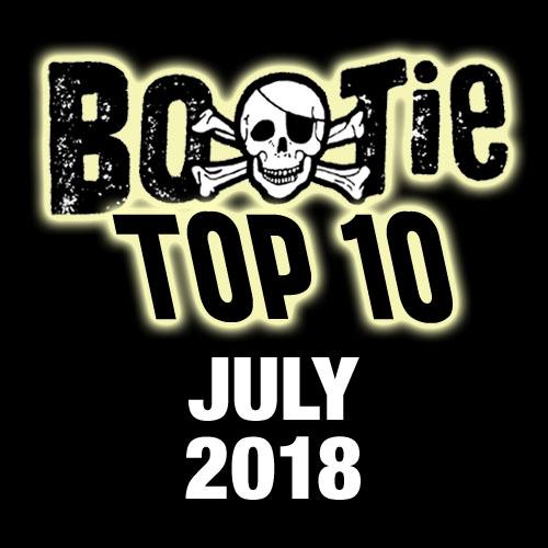 BootieTop10_July2018.jpg
