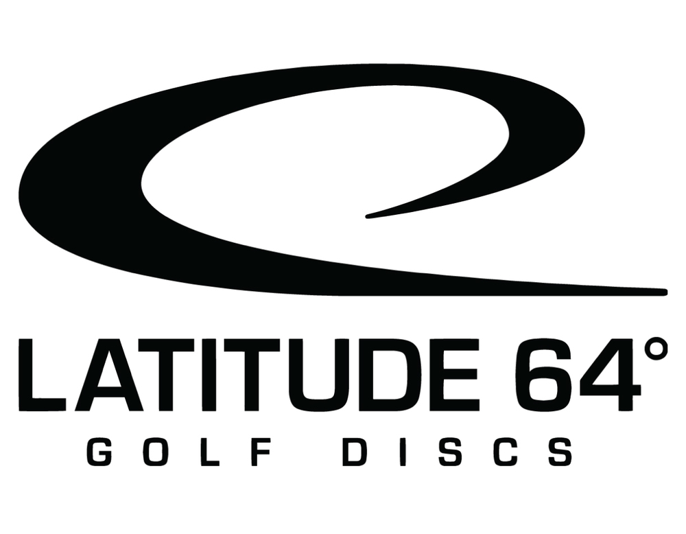 Latitude Disc Golf Grand Rapids