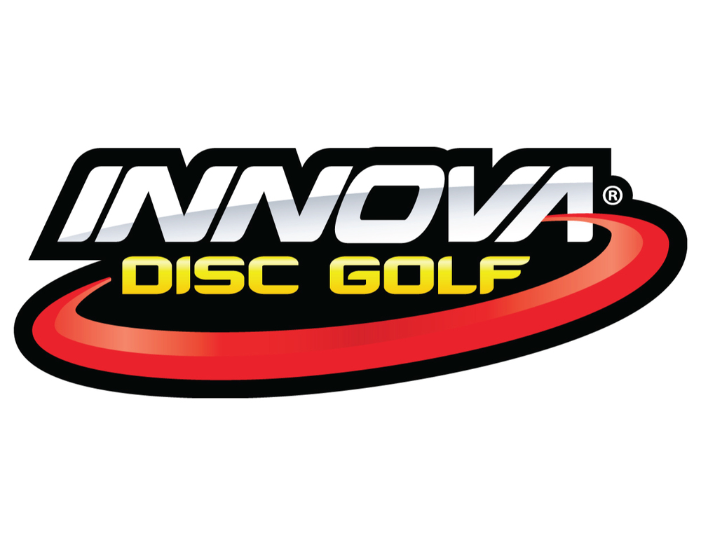 Innova Disc Golf Grand Rapids