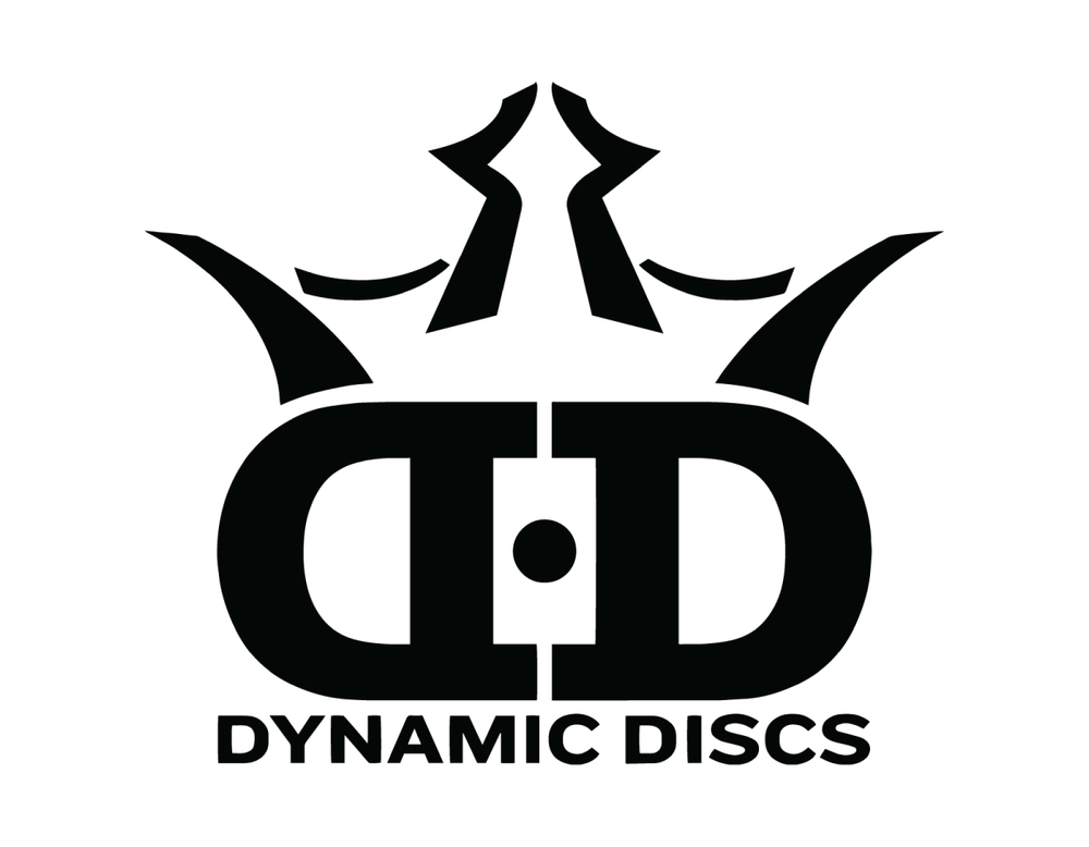 Dynamic Disc Golf Grand Rapids