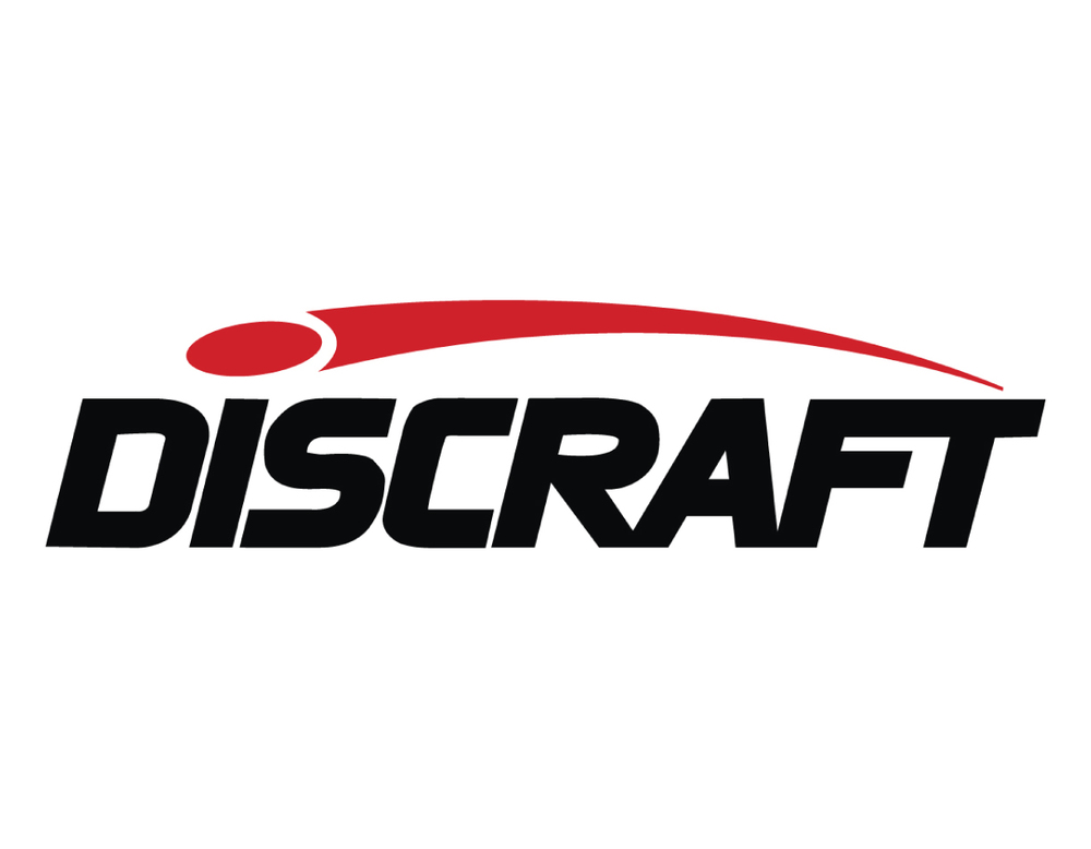 Discraft Disc Golf Grand Rapids