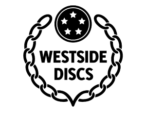westside-disc_golf+Grand+Rapids.jpg
